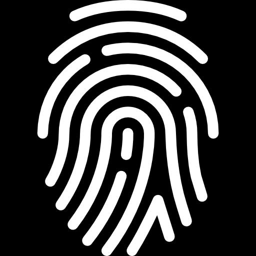 Internal Threat logo